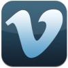 إطلاق تطبيق Vimeo الرسمي على الآيفون