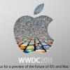 ستيف جوبز سيكشف عن Lion و iOS 5 و iCloud في 6 يونيو