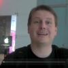 إطلاق الآي باد 2 في الإمارات [فيديو]