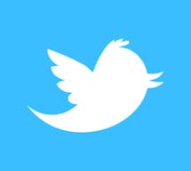 طريقة عمل ريتويت وإقتباس التويتات في أحدث إصدار من برنامج تويتر على آيفون