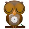 برنامج تويتر YoruFukurou الآن في ماك آب ستور