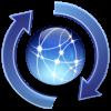 أبل تصدر تحديثات أمنية لأنظمة ماك و AirPort Extreme و أبل تي في