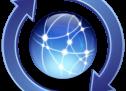 تحديثات: ماك OS X 10.8.4 و iTunes 11.0.4 و Aperture 3.4.5 و المزيد
