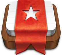 Wunderlist 1.2.0 لإدارة المهام على الماك [مجاني]