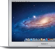 نظام Lion مجاني لكل من إشترى جهاز ماك بعد 5 يونيو