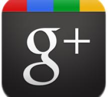 تحديث تطبيق جوجل بلس مع عدد من التحسينات
