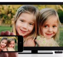 أبل تسلط الضوء على FaceTime و AirPlay في إعلانات آيفون 4 جديدة