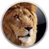أبل تصدر OS X Lion 10.7.1 في ماك آب ستور