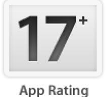عودة تطبيقات 17+ في السعودية و الإمارات