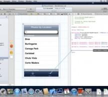 أبل تصدر Xcode 4.1 للمطورين و توفره مجاناً