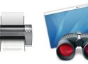 تحديثات: Apple Remote Desktop و طابعات إبسون