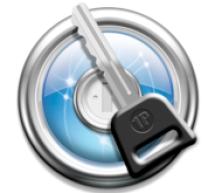 1Password برنامج لحفظ أرقامك السرية الآن في ماك آب ستور