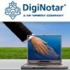 تحديث عاجل و مهم لأنظمة ماك لحل مشكلة شهادات DigiNotar الرقمية