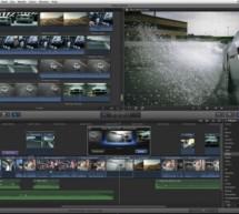 Final Cut Pro X يحصل على تحديث كبير و نسخة مجانية