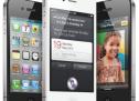 إصدار تحديث iOS 6.1.1 لحل مشاكل الشبكة في آيفون 4 إس