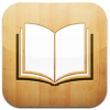  iBooks 2.1.1  Cards 1.1