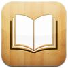 تحسينات بسيطة لدعم الكتب العربية في iBooks 3.0