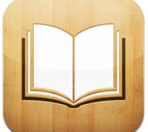 تحديث iBooks 2.1.1 و Cards 1.1