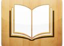 الإعلان عن نسخة iBooks جديدة وتحديث تطبيق iBooks Author