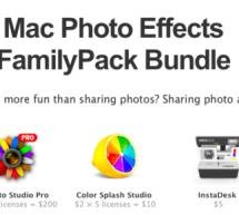 عروض: 3 برامج للصور على الماك بتخفيض 83%