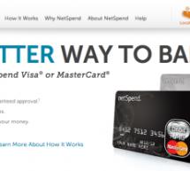 كيف تحصل على بطاقة إئتمانية أمريكية
