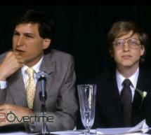 برنامج 60 دقيقة عن ستيف جوبز [فيديو]