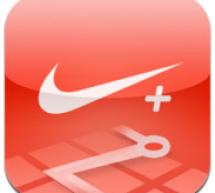 مراجعة: تطبيق Nike+ GPS الرياضي