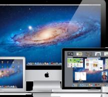 تحديث فيرموير EFI لأجهزة الماك من 2011
