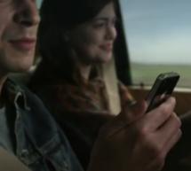 فيديو: إعلانان جديدان لـ Siri من أبل