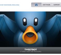 تحديثات لـ Tweetbot على الآيفون و الآيباد