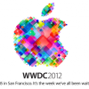 مؤتمر أبل للمطورين WWDC 2012 يوم 11 يونيو و إنتهاء التذاكر و تذاكر مجانية للطلاب