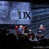 تيم كوك في مؤتمر All Things Digital