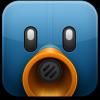 Tweetbot قادم لأجهزة Mac