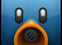 تحديث تويت بوت 2.7 يضيف دعم 1Password و Chrome و Flickr و Vine
