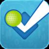 Foursquare بصدد اطلاق تحديث عملاق