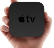 شائعات: ابل سوف تسمح للمطورين تطوير برامج للـ Apple TV