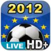 لعشاق الرياضة  iCup Euro 2012