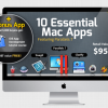  iStack Mac Bundle    $953  $50