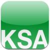 تطبيق KSAReader أداة مهمة لكل مستخدمي تويتر في السعودية