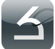 مراجعة لتطبيق قراءة الكتب من النيل والفرات iKitab