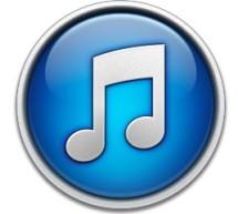 إصدار iTunes 11.1 لدعم تحديث iOS 7