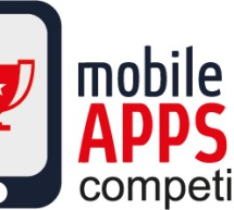 """مسابقة """"بطولة التطبيقات"""" لأفضل تطبيقات الهواتف الذكية"""