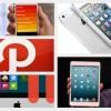 إختيارات سعودي ماك لأفضل البرامج و الأجهزة في 2012: مشاري السحيباني
