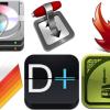 إختيارات سعودي ماك لأفضل البرامج و الأجهزة في 2012: محمد نصر