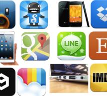 إختيارات سعودي ماك لأفضل البرامج و الأجهزة في 2012: سلطان بغدادي