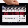 فيديو: إعلان آيباد جديد أثناء الأوسكار