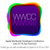       WWDC    