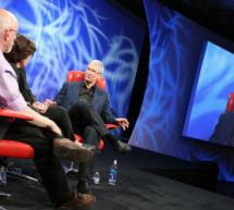 فيديو: لقاء مع مدير أبل في مؤتمر D11 التقني