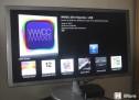 أبل ستبث إفتتاح مؤتمر المطورين عبر أبل تي في و موقعها #WWDC13ar