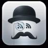 تحديث قارئ الخلاصات Mr. Reader لدعم خدمات أخرى بعد قوقل ريدر